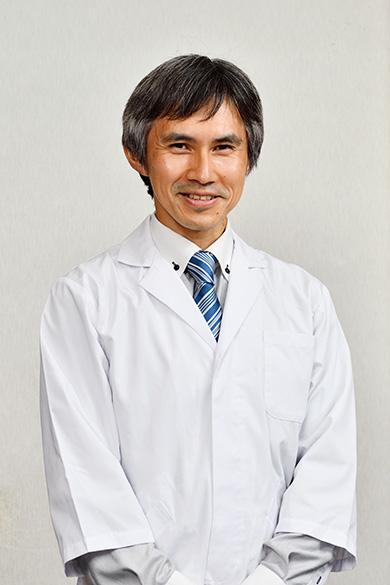 代表取締役社長 三田 智康